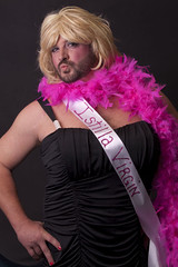 RSN6561 (Hannah's Helping Hands) Tags: pageant 2012 womanless