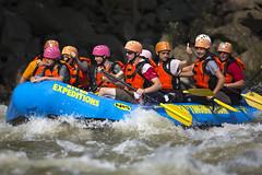 7037-04-013- (Boy Scouts of America) Tags: winner