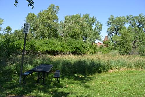 Photo - Bear Creek Path