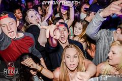149-DSC_9882 (davslens) Tags: party arizona college out media seasons tucson az february friday 15th uofa universityofarizona collegeparty theseasons fridaythe15th blakced theseasonsapartmentstucson seasonspoolparty theseasonsapartments blackedoutmedia