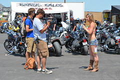 rfa-sturgis-13-440 (AgWired) Tags: new freedom buffalo corn media rally pride domestic american motorcycle chip chuck campground sturgis zimmerman fuel association renewable ethanol rfa fuels cellulosic zimmcomm