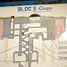 "2013 07 - Estrasburgo - Ligne Maginot-40.jpg • <a style=""font-size:0.8em;"" href=""http://www.flickr.com/photos/35144577@N00/9495284477/"" target=""_blank"">View on Flickr</a>"