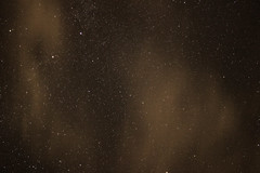 Stars (Featherveer) Tags: sky night stars star astro galaxy astrophotography astronomy nightsky astrology shootingstars constellation starfield