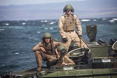 130805-M-PG860-017 (U.S. Department of Defense Current Photos) Tags: usmc hall team landing company meu carter 32 weapons 26th djibouti battalion kilo cjtfhoa lsd50 clb26