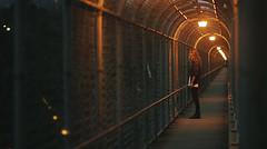 (dillan4c) Tags: lighting bridge urban test grunge nick adventure dillan dillan4c