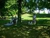 GreyhoundPlanetDaySept132009006