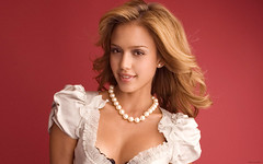 Jessica-Alba-Celebrity-Wallpaper (vinod_pednekar) Tags: