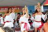 DSC_7377 (Jachdeja) Tags: brazil brasil berkeley nikond50 lavagem batala casadecultura gingabrasil jachdeja gingadobrasil brasilianindependence