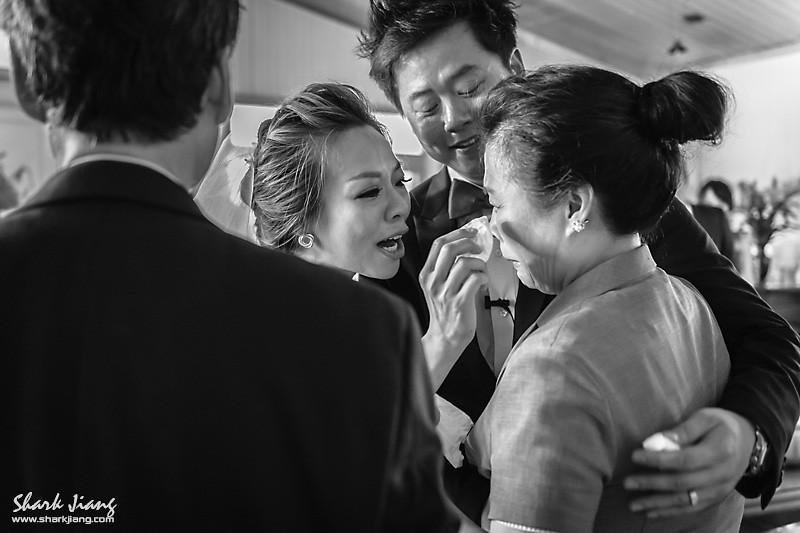 婚攝,典華,婚攝鯊魚,婚禮紀錄,婚禮攝影,2013.07.07_blog-0045