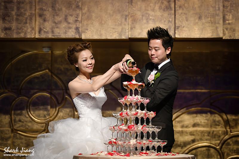 婚攝,典華,婚攝鯊魚,婚禮紀錄,婚禮攝影,2013.07.07_blog-0101