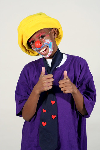 """Prescott Circus Clowns • <a style=""""font-size:0.8em;"""" href=""""http://www.flickr.com/photos/93835639@N04/9791523326/"""" target=""""_blank"""">View on Flickr</a>"""