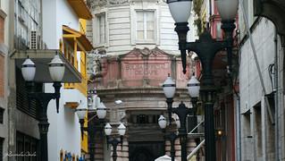 Detalhes, Bolsa do Café.