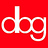 didbygraham icon