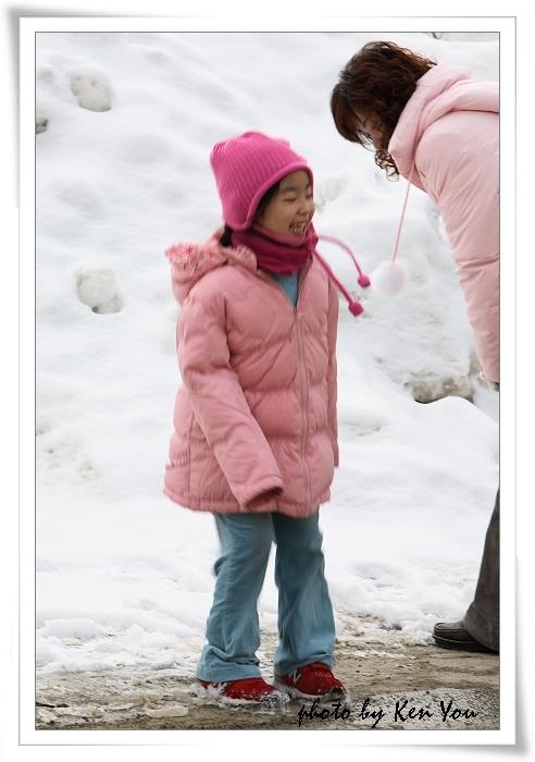 o1781093936_加拿大blog_053.jp