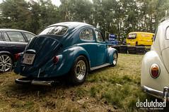 eos2013_068 (funyboyke) Tags: vw bug volkswagen season belgium beetle mg end geel stance kever kafer