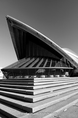 Sydney Opera House (BW) 08 (yewkwangphoto) Tags: blackandwhite abstract building history texture monochrome vertical architecture studio children photography photo abstractart fineart country families sydney landmarks australia structure unesco newsouthwales stpaulscathedral modernarchitecture sydneyoperahouse famousplaces traveldestinations famousplace placeofinterest internationallandmark traveldestination buildinginterior otherkeywords photocategory victoriastate travellocations yewkwang photographybyyewkwang yewkwangphotography
