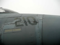 "Grumman F-14D Tomcat (11) • <a style=""font-size:0.8em;"" href=""http://www.flickr.com/photos/81723459@N04/10397760384/"" target=""_blank"">View on Flickr</a>"