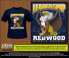 "REDWOOD MS TEE 98309276 • <a style=""font-size:0.8em;"" href=""http://www.flickr.com/photos/39998102@N07/10458158416/"" target=""_blank"">View on Flickr</a>"
