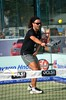 """enrique padel 3 masculina torneo clausura malaga padel tour vals sport consul octubre 2013 • <a style=""""font-size:0.8em;"""" href=""""http://www.flickr.com/photos/68728055@N04/10464624826/"""" target=""""_blank"""">View on Flickr</a>"""