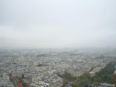 Paris, Francia - 2012 (Ivan Carrasquel) Tags: paris toureiffel torreeiffel francia ivancarrasquel vacaciones2012 herlysteran