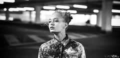 Sam. (Elisa Brusco) Tags: sam c models dominique elisa vlad vdk brusco