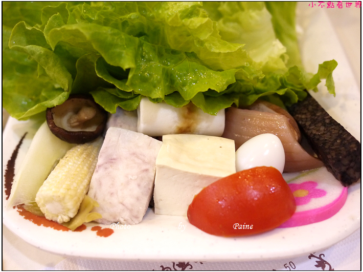 桃園豆豆龍涮涮鍋 (6).JPG