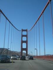 "Golden Gate Bridge • <a style=""font-size:0.8em;"" href=""http://www.flickr.com/photos/109120354@N07/11042895186/"" target=""_blank"">View on Flickr</a>"
