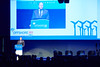 "EWEA CEO, Mr Thomas Becker, at the opening session. | <a style=""font-size:0.8em;"" href=""http://www.flickr.com/photos/38174696@N07/11047077933/sizes/o/"" target=""_blank"" class=""download"">Download high-res</a>"