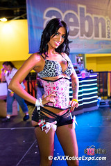 the world s best photos of exxxotica flickr hive mind