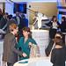 24° Congresso di Chirurgia dell'Apparato Digerente 556