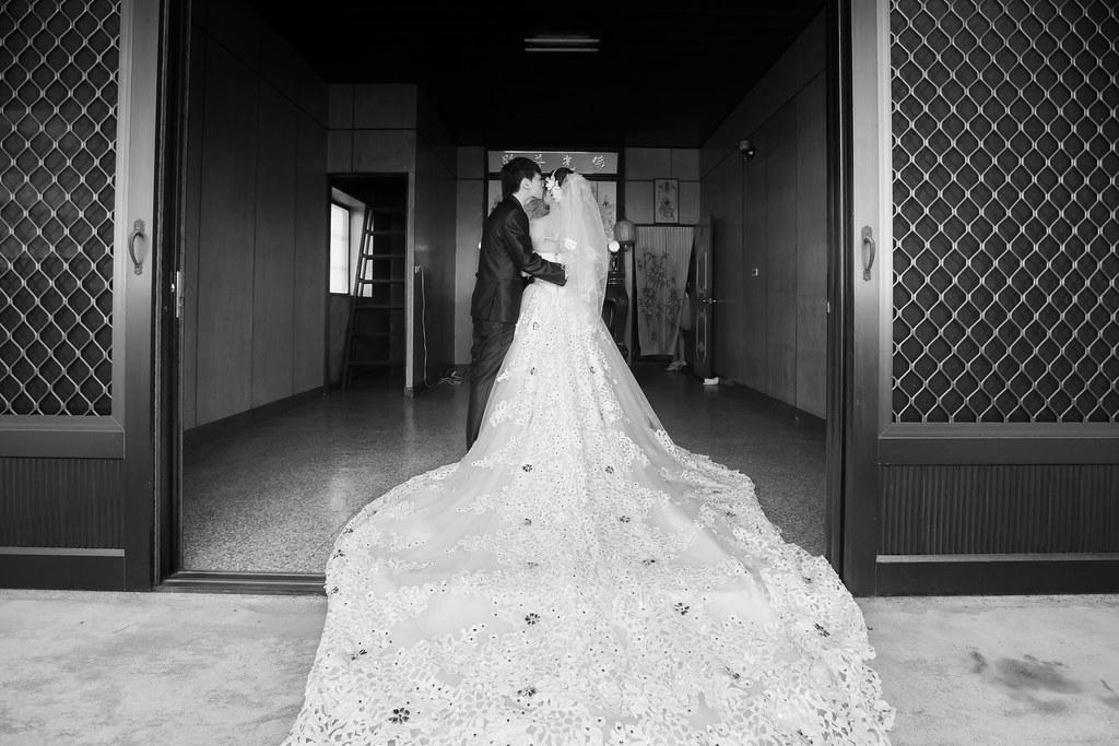 20131124 EK婚攝0021