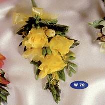 "Corsage <a style=""margin-left:10px; font-size:0.8em;"" href=""http://www.flickr.com/photos/111130169@N03/11308946896/"" target=""_blank"">@flickr</a>"