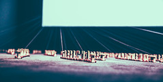 Centre Georges Pompidou (bortescristian) Tags: autumn 2 paris france slr digital canon eos d mark 5 centre september ii mk2 5d toamna مركز pompidou francia georges cristian mk septembrie フランス mkii parigi franta mark2 巴黎 パリ 프랑스 центр 2013 파리 龐畢度中心 מרכז bortes جورج bortescristian cristianbortes ポンピドゥー・センター 센터 퐁피두 помпиду 조르주 frànkrich פומפידו بومبيدو সঁত্র্ জর্জ পম্পিদু זורז
