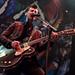 Arctic Monkeys (5 of 24)