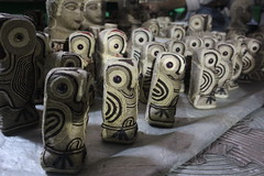 Paschim Banga Rajya Hosto Shilpa Mela West Bengal State Hand Craft Fair (Esani (Nibedita)) Tags: westbengal paschimbangapaschimbangarajyahostoshilpamelawestbengalstatehandcraftfairhandicrafthastashilpahastosilpacrafthandmadefairbengalbanglacraftsfairmilanmelahandicrafts paschimbangarajyahostoshilpamelawestbengalstatehandcraftfairhandicrafthastashilpahastosilpacrafthandmadefairbengalbanglacraftsfairmilanmelahandicraftswestbengal
