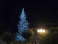 Taormina Natale 2013 (Luigi Strano) Tags: christmas italy europa europe italia sicily taormina natale sicilia sicile sizilien италия европа сицилия таормина