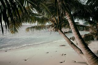Seychellen v1