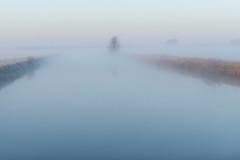 _DSC5658.jpg (Ingeborg Ruyken) Tags: morning autumn sky mist ice fog sunrise dawn haze nevel flickr frost december ditch herfst freezing lucht polder ochtend facebook sloot ijs boerderij vorst zonsopkomst kruisstraat natuurfotografie vriezen 2013 hertogswetering catfogandmist