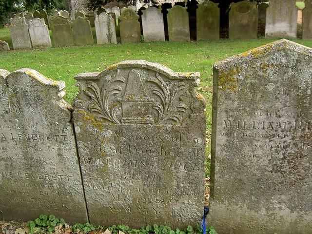 sarah_read_headstone
