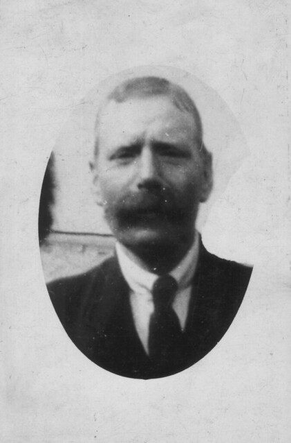 William_Abraham_Brimson_1926