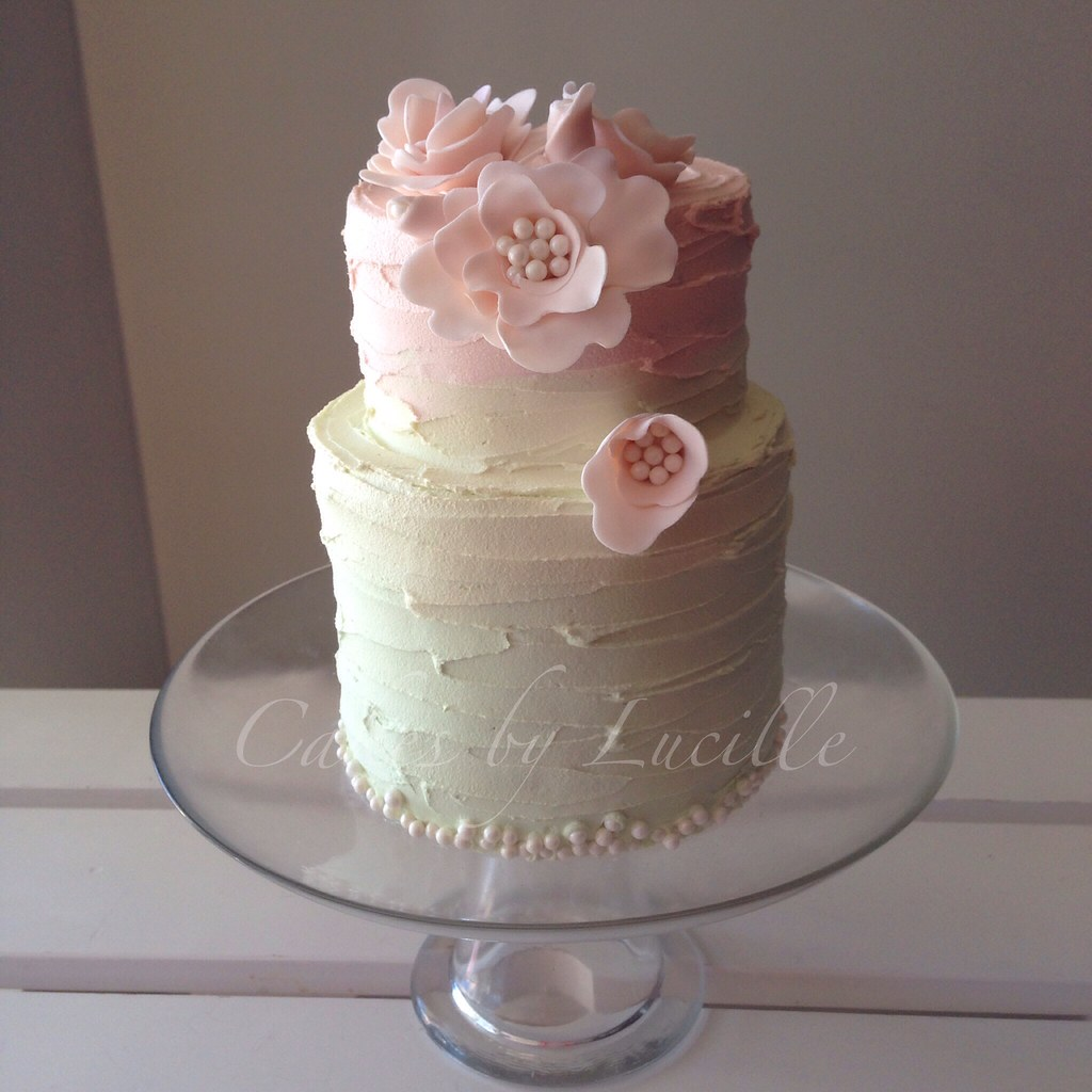 Edible Cake Images Launceston : The World s most recently posted photos of gumpaste and ...