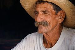 TOBACCO MAN (John C. Bruckman @ Innereye Photography) Tags: field farm worker tobacco ©johncbruckman 8312514008 ©innereyephotography johnjbruckmancom
