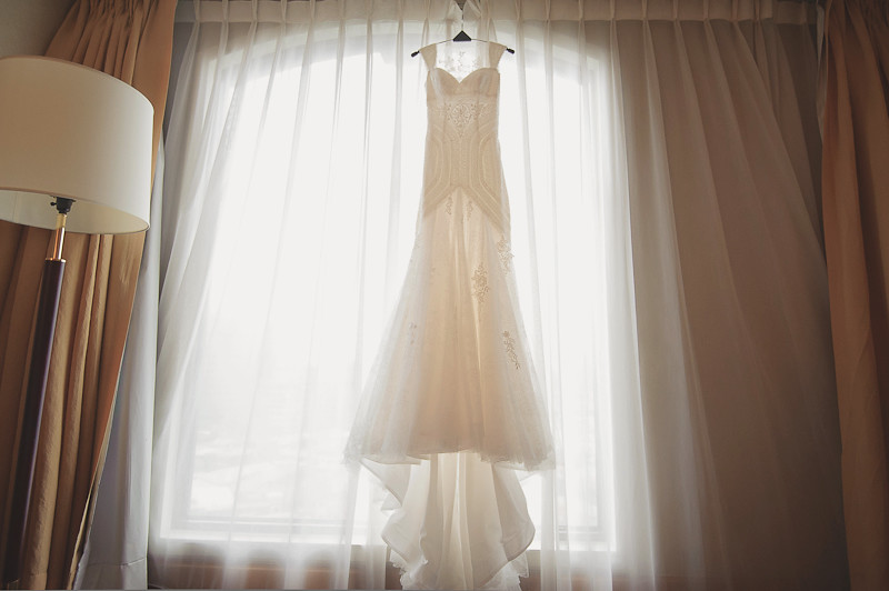 三重彭園,三重彭園婚攝,台北婚攝,婚禮記錄,婚攝,推薦婚攝,新祕Ting,第九大道,DSC_0023