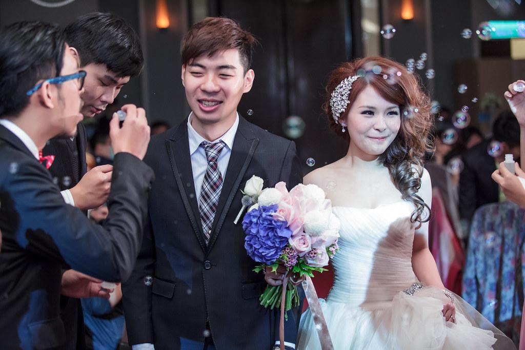 台北內湖麗庭 婚攝-EM