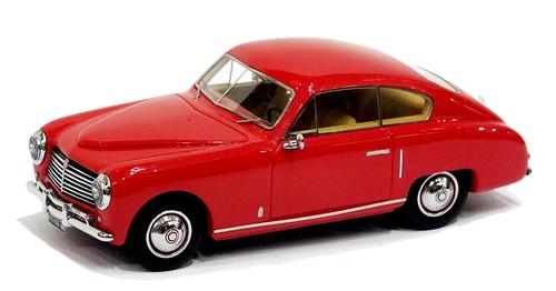 NEO Fiat 1100S (1)-001