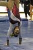 Tori Cochefski - Beam (Erin Costa) Tags: ladies college tx kitty arena gymnast gymnastics lions tumble denton twu magee centenary lindenwood