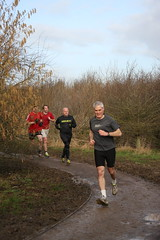 IMG_2876 (markrichstep) Tags: park run feb 122 chipping 2014 sodbury