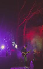2014-02-21/22 - Festival Pasto - Costa Soleada - Fotos por Azcazuri