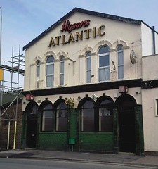 "The Atlantic, Kirkdale, Liverpool • <a style=""font-size:0.8em;"" href=""http://www.flickr.com/photos/9840291@N03/12824346833/"" target=""_blank"">View on Flickr</a>"