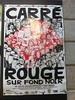 "carre_rouge_sur_fond_noir_affiche <a style=""margin-left:10px; font-size:0.8em;"" href=""http://www.flickr.com/photos/78655115@N05/12938730925/"" target=""_blank"">@flickr</a>"
